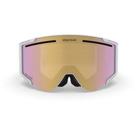 Spektrum Östra Premium Gafas, blanco